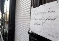 , Habeck sieht Strategie bei Angriffen auf Kommunalpolitiker, City-News.de, City-News.de