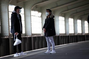 , Einreiseverbot für Erntehelfer: Handelsverband fürchtet gravierende Folgen, City-News.de, City-News.de