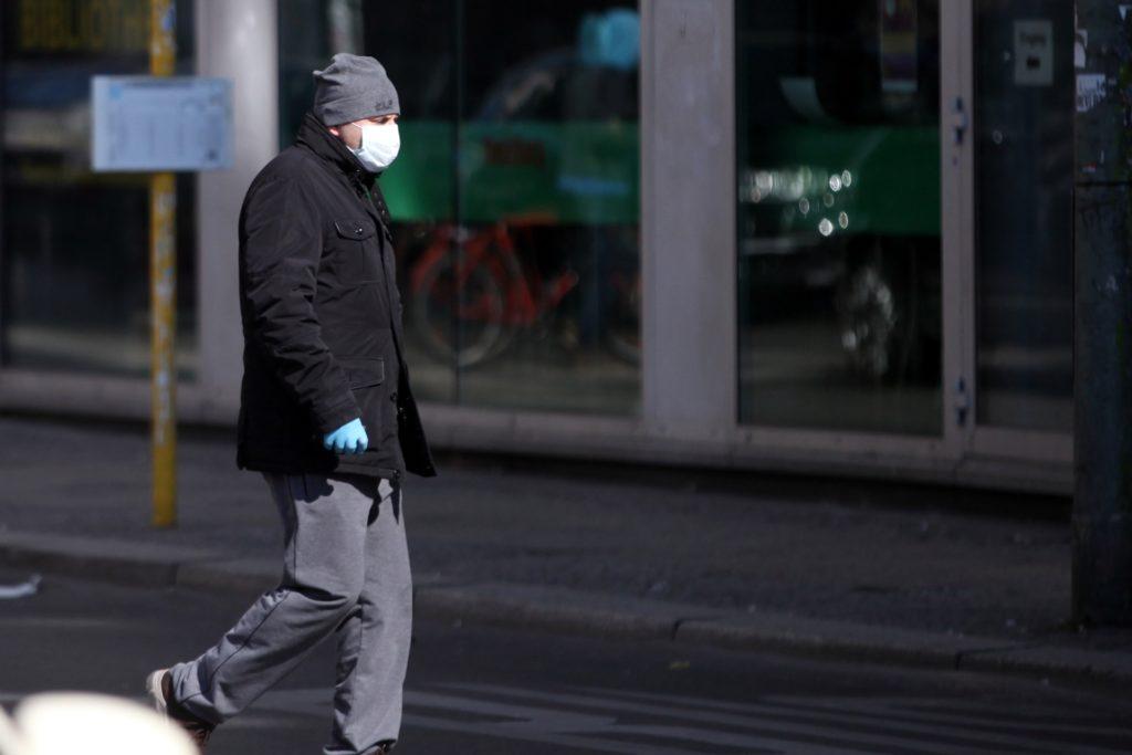 , Bericht: Bundesregierung will Standards bei Schutzmasken senken, City-News.de, City-News.de