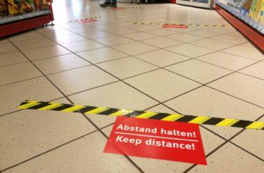 , Innenministerium dringt auf massive Ausweitung von Corona-Tests, City-News.de, City-News.de