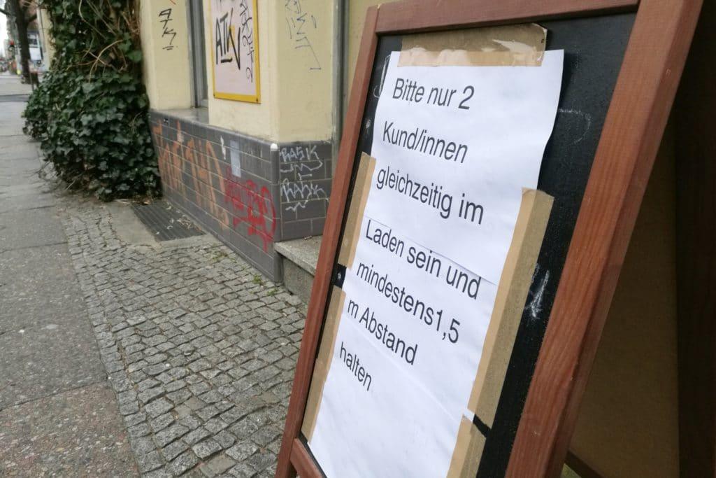 , Grüne kritisieren Rückforderung von Corona-Soforthilfen, City-News.de