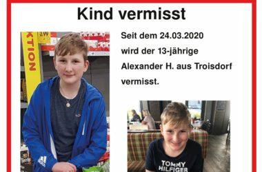 , Anschlag auf ICE-Strecke – 51-Jähriger festgenommen, City-News.de, City-News.de