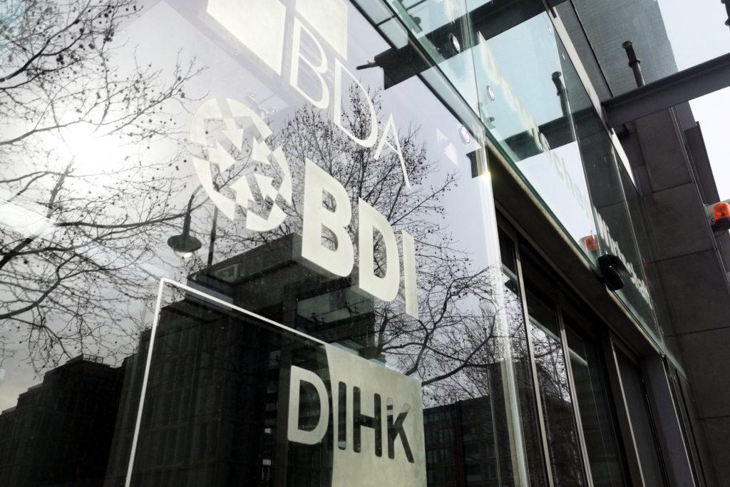 , BDI fordert Maßnahmen für wettbewerbsfähigere Gesundheitswirtschaft, City-News.de