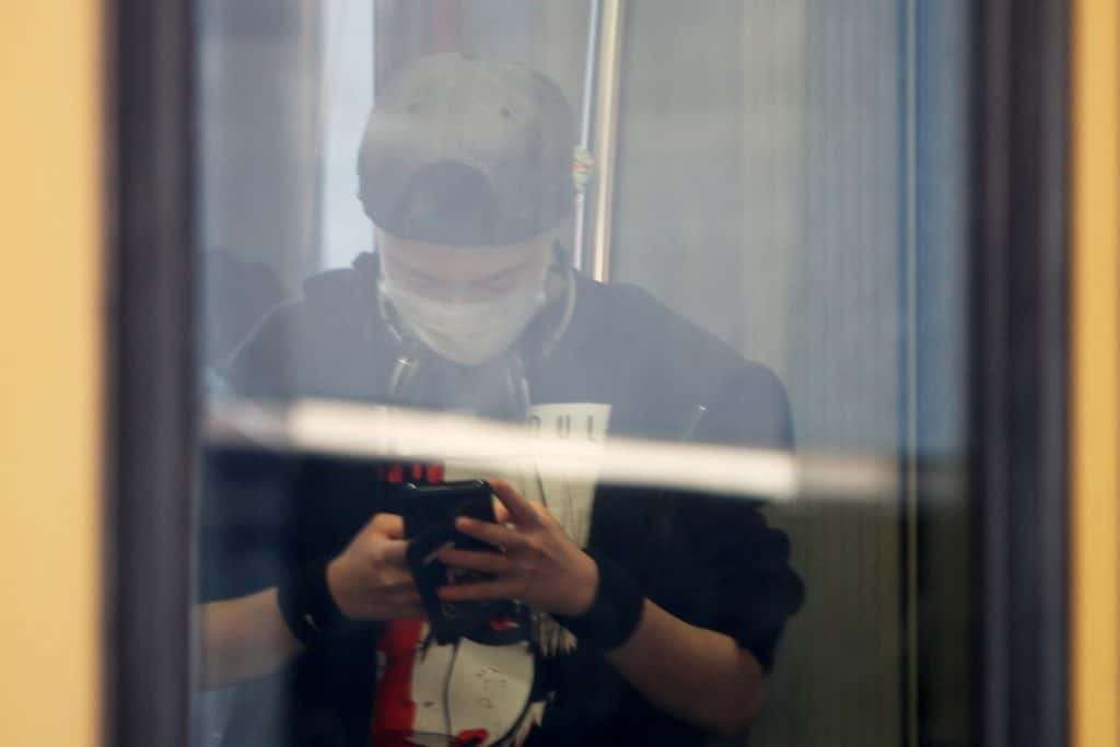 , Virologe Streeck zweifelt an Erfolg der Impfstoffsuche, City-News.de