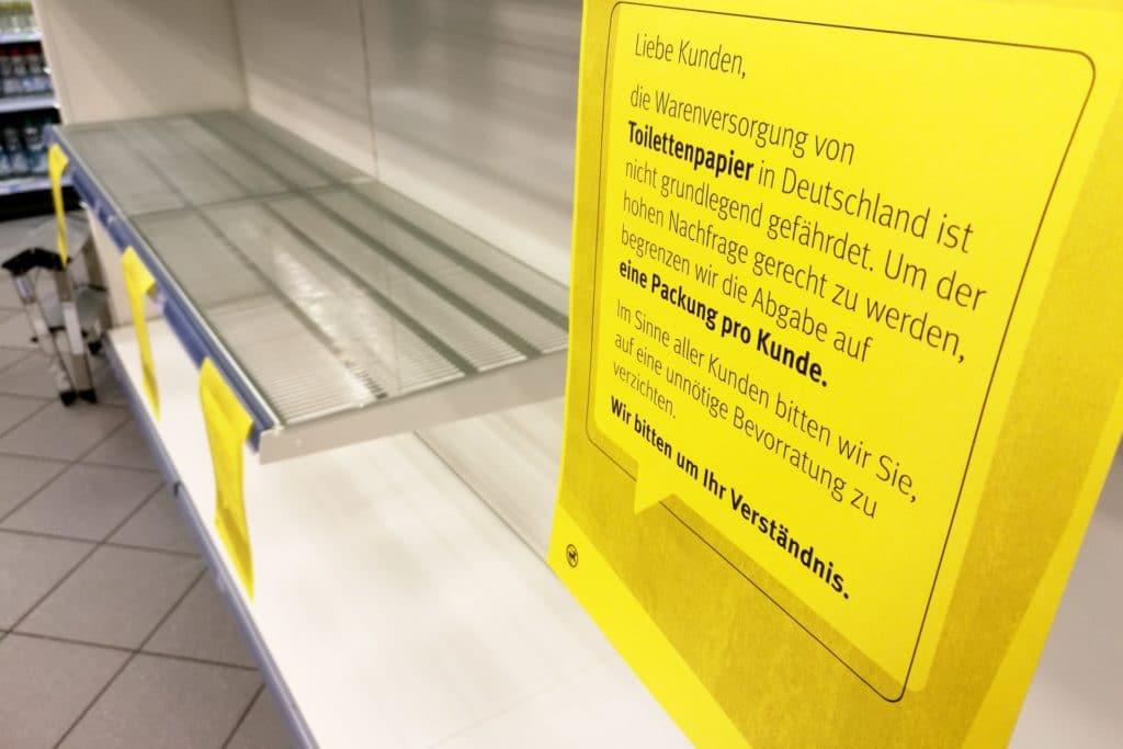 , FMC erwartet andauernde Coronakrise auch im nächsten Jahr, City-News.de