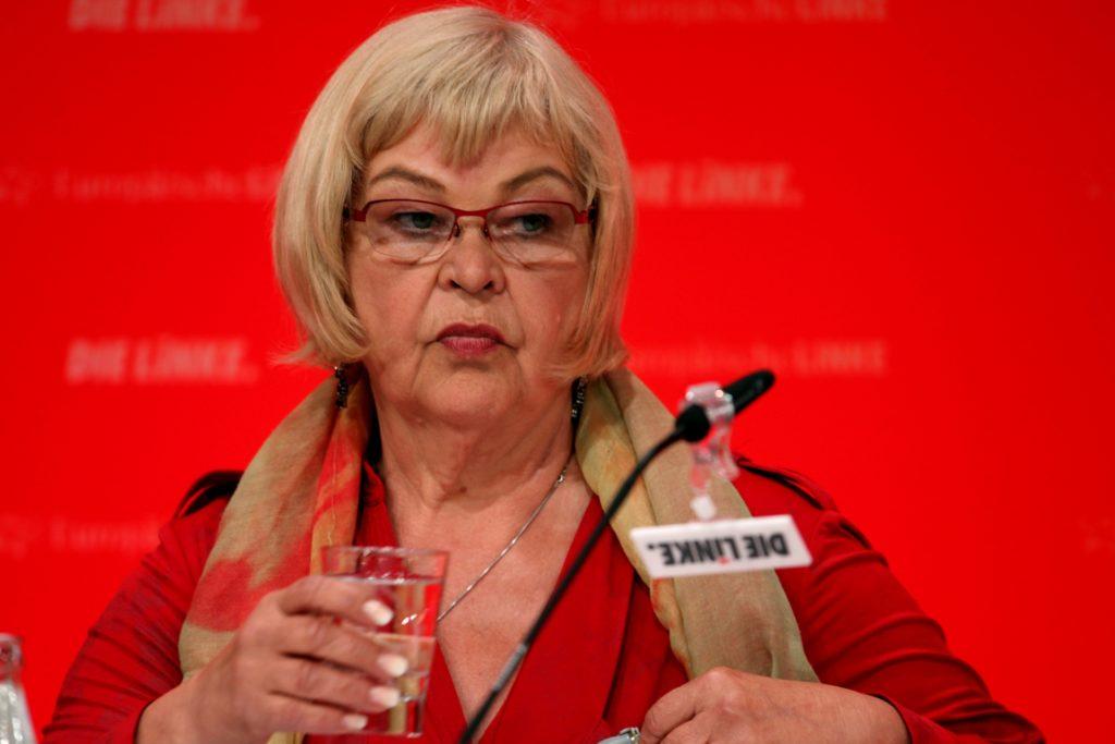 , CDU-Chefin kritisiert MV-Landesverband für Borchardt-Wahl, City-News.de, City-News.de
