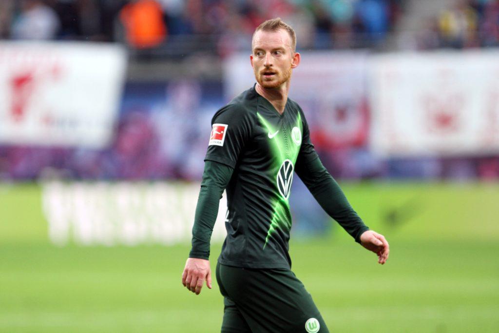 , Europa League: Wolfsburg scheitert im Achtelfinale an Donezk, City-News.de