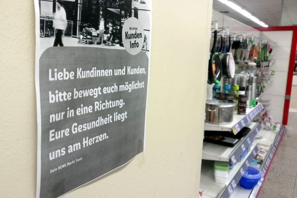 , Diskussion um Freigabe der Sonntagsöffnung, City-News.de