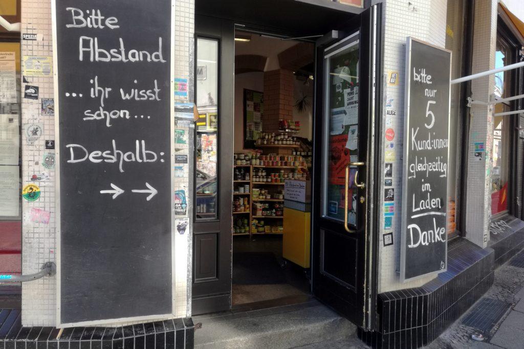 , Coronakrise: Bund rechnet mit Gesamtkosten von 1,5 Billionen Euro, City-News.de