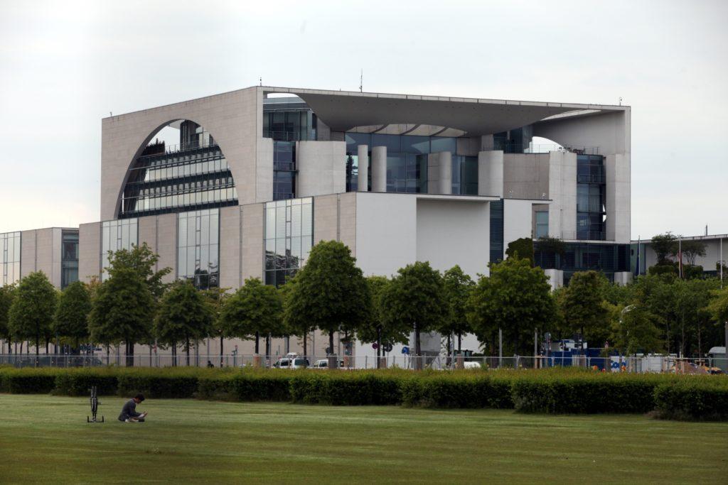 , Schwesig: Maßnahmen von Ministerpräsidentenkonferenz überprüfen, City-News.de