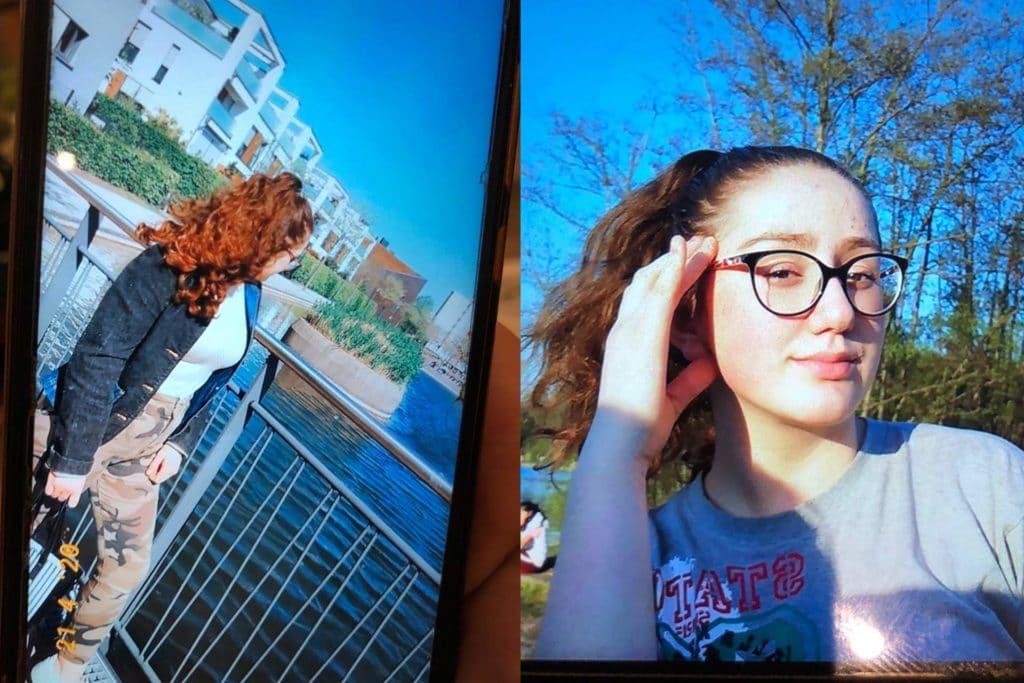 vermissst Albina B aus bochum, Wo ist Albina B.? Mädchen (14) aus Bochum-Werne vermisst – Zeugen gesucht!, City-News.de, City-News.de