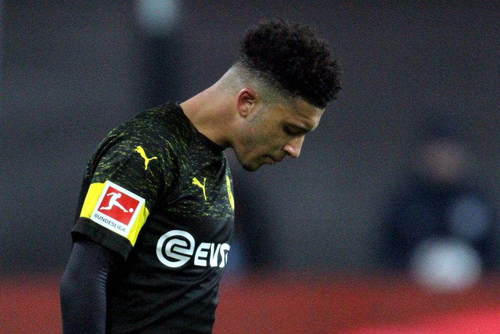 , 1. Bundesliga: Dortmund verliert Spitzenspiel gegen Bayern München, City-News.de