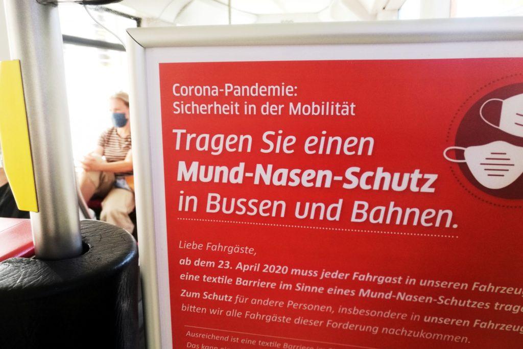 , Mehr Corona-Neuinfektionen und wieder viele neue Intensivpatienten, City-News.de
