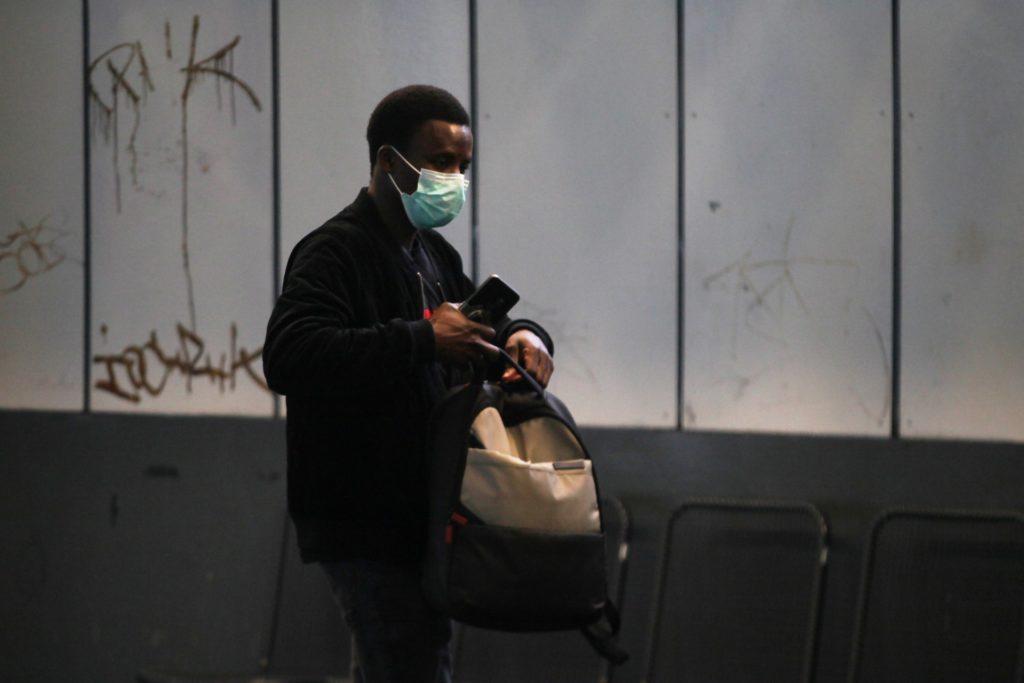 , Entwicklungsminister warnt vor möglicher nächster Pandemie, City-News.de, City-News.de