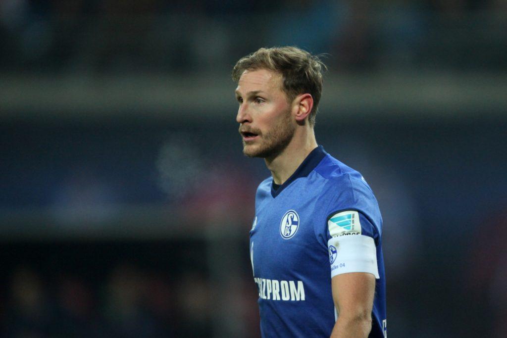 , Benedikt Höwedes beendet Fußballkarriere, City-News.de
