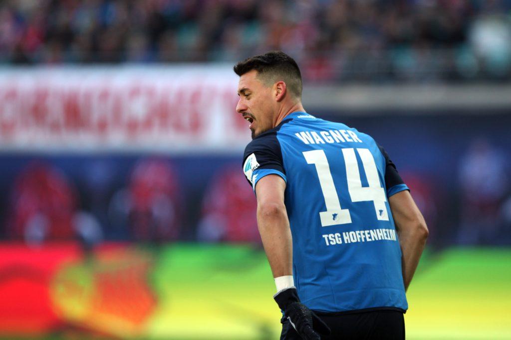 , Ex-Nationalspieler Wagner beendet Karriere, City-News.de