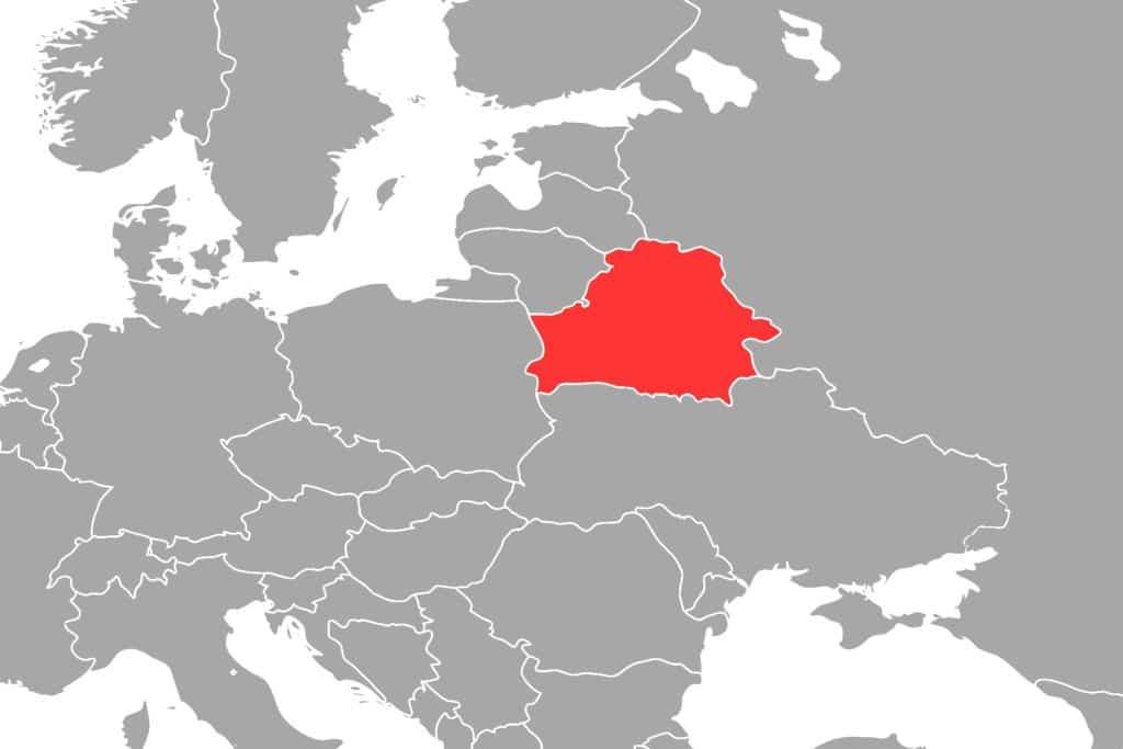 , Sacharow-Preis geht an weißrussische Opposition, City-News.de