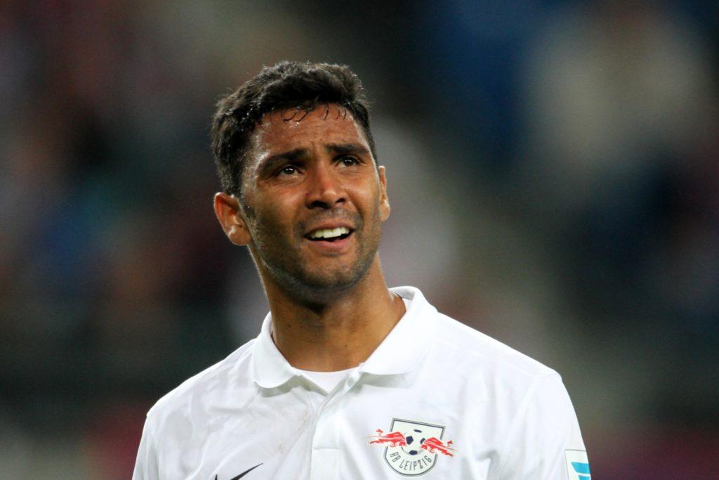 , Ex-Nationalspieler Compper beendet seine Karriere, City-News.de