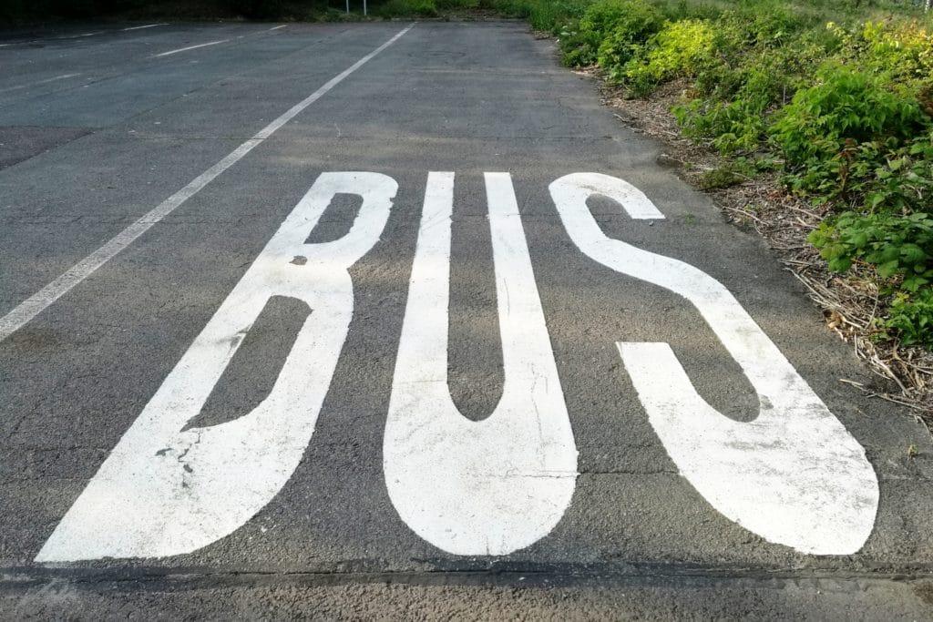 , Bericht: Gipfel-Einigung bei Schulbus- und Krankenhaus-Finanzierung, City-News.de