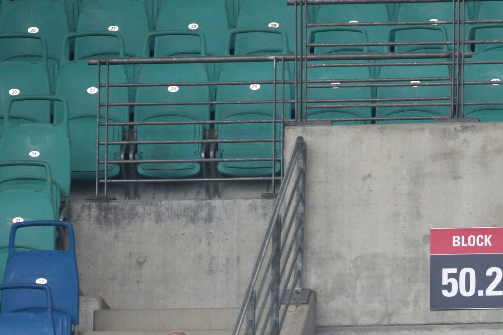 , FDP verteidigt Bundesligaspiele vor Zuschauern, City-News.de