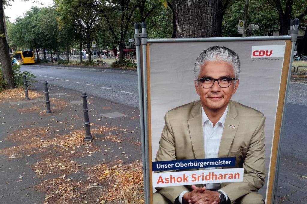 , Oberbürgermeister in Bonn und Düsseldorf abgewählt, City-News.de