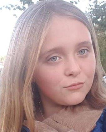 12-jähriger Rostockerin, Polizei bittet um Mithilfe bei der Suche nach 12-jähriger Rostockerin, City-News.de