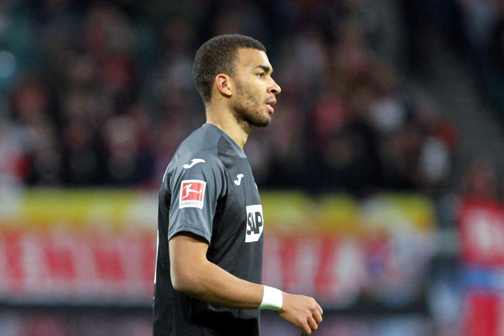 , Europa League: Hoffenheim bezwingt Belgrad, City-News.de