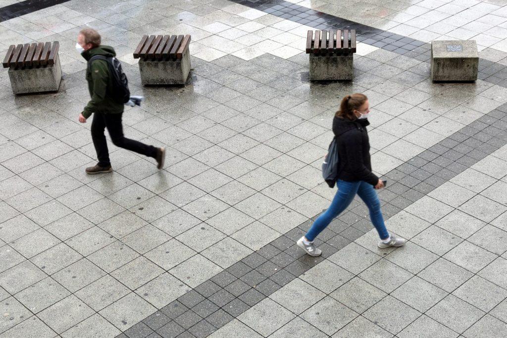 , Schleswig-Holstein schließt Ausgangssperren nicht aus, City-News.de