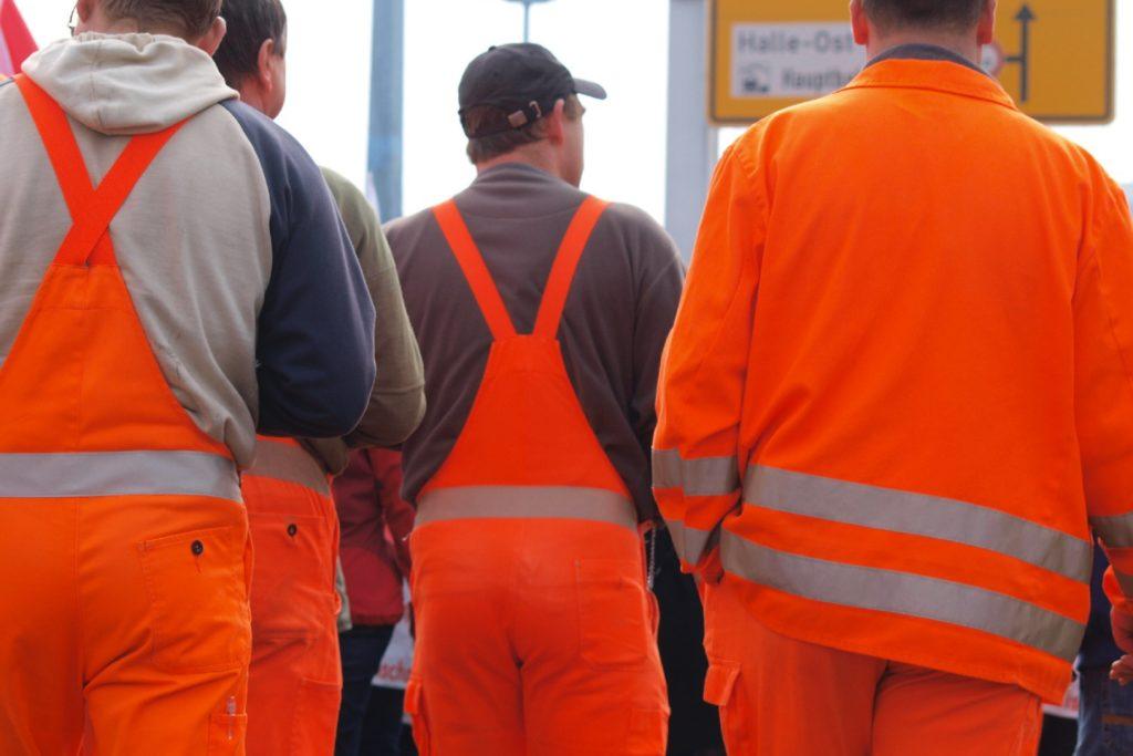 , Kommunale Arbeitgeber wollen schnelle Einigung mit Gewerkschaften, City-News.de