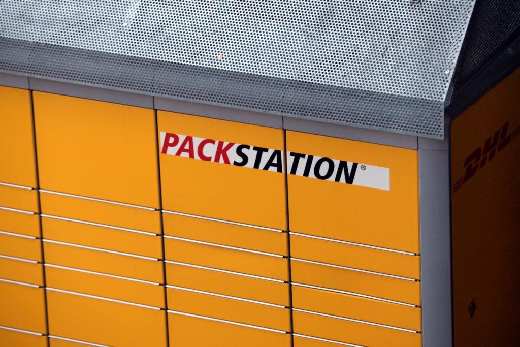 , HDE gegen verpflichtende Rücksendegebühr im Online-Handel, City-News.de
