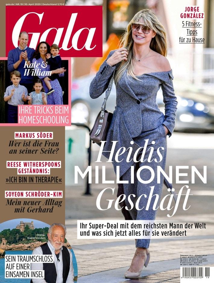 """Jörg und Laura Wontorra, Jörg und Laura Wontorra: """"Der Vater-Tochter-Urlaub ist uns heilig"""", City-News.de"""