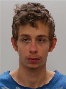 19-jähriger aus Schwerin vermisst, 19-jähriger aus Schwerin vermisst – Polizei bittet die Bevölkerung um Mithilfe, City-News.de