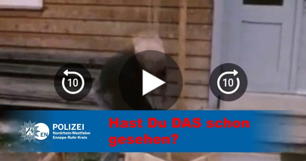 Ennepetal video, Ennepetal – Abscheuliches Video im Umlauf, City-News.de