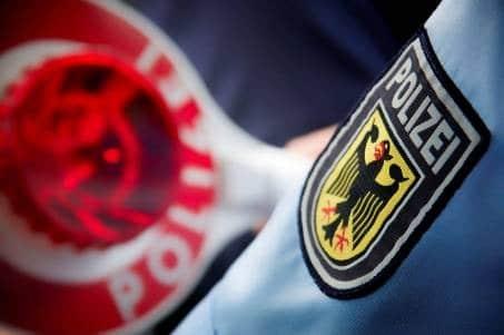 Fahndungserfolg, Fahndungserfolg der Bundespolizei; 43-jähriger Mann aus Polen am Bahnhof Viersen verhaftet, City-News.de