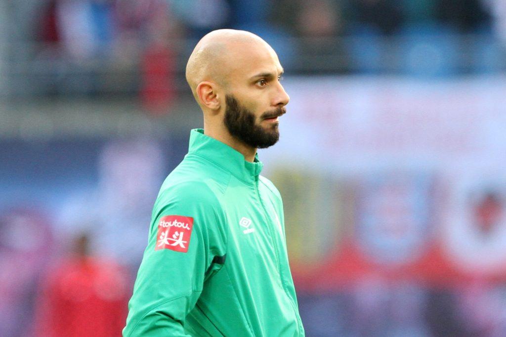 , 1. Bundesliga: Bayern München gegen Bremen nur mit Remis, City-News.de