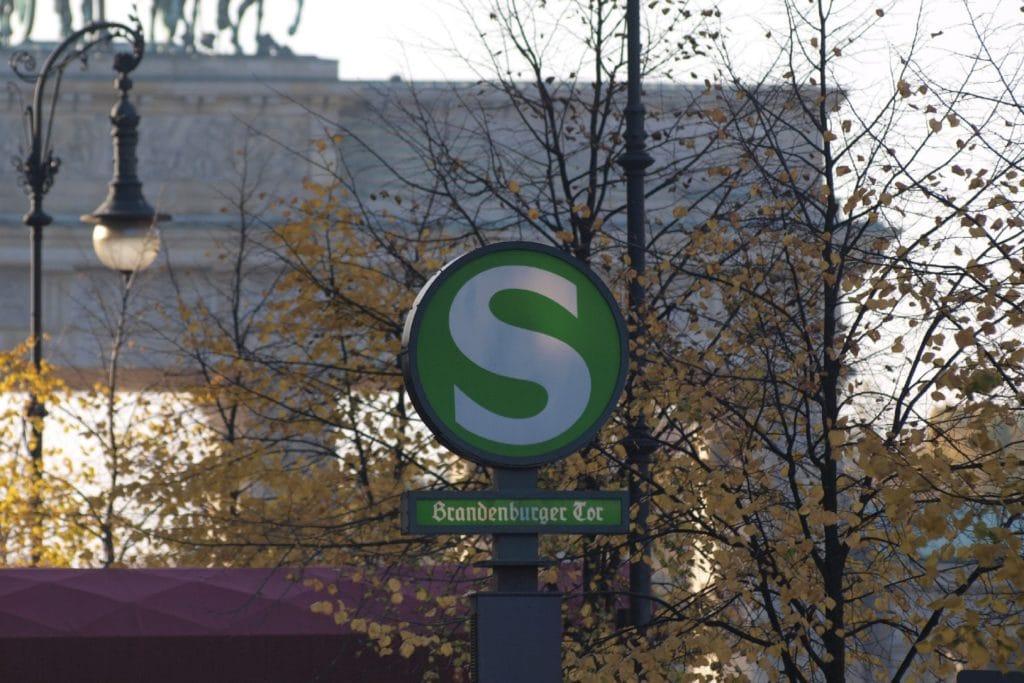 , Einheits-Kommission: Zukunftszentrum für Europäische Transformation, City-News.de