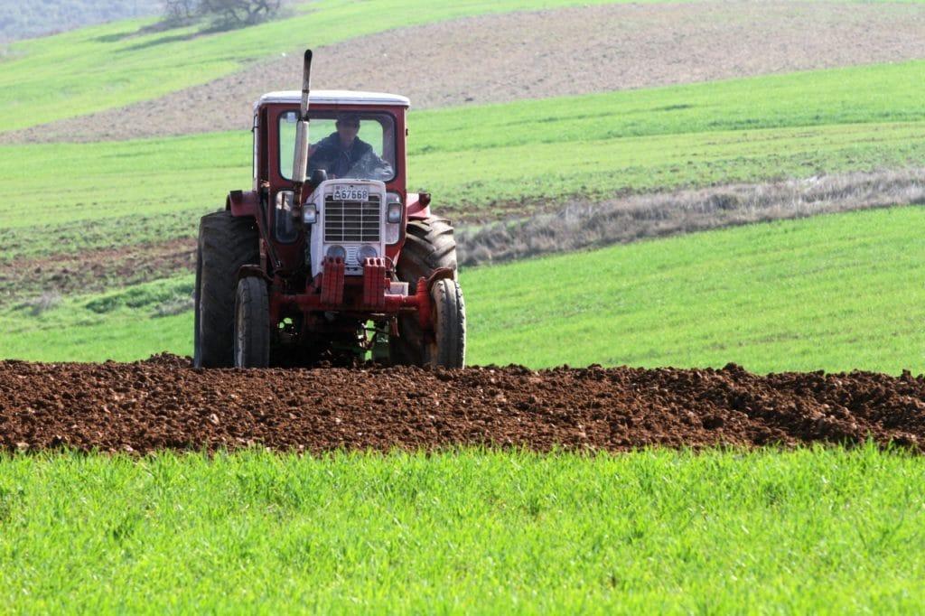 , EU-Agrargelder: Einigung im Streit um künftige Verteilung, City-News.de