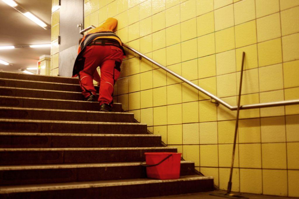 , Arbeitgeberverbände offen für höheren Mindestlohn, City-News.de