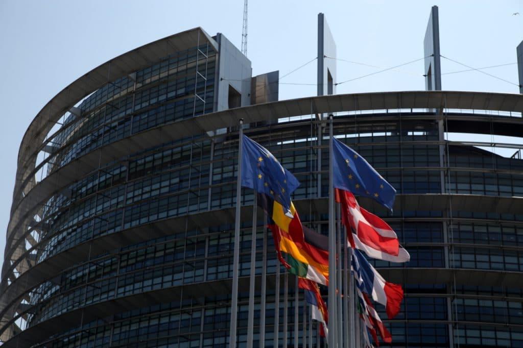 , Europa-Linke fordern Ende der strikten Schuldenregeln in der EU, City-News.de