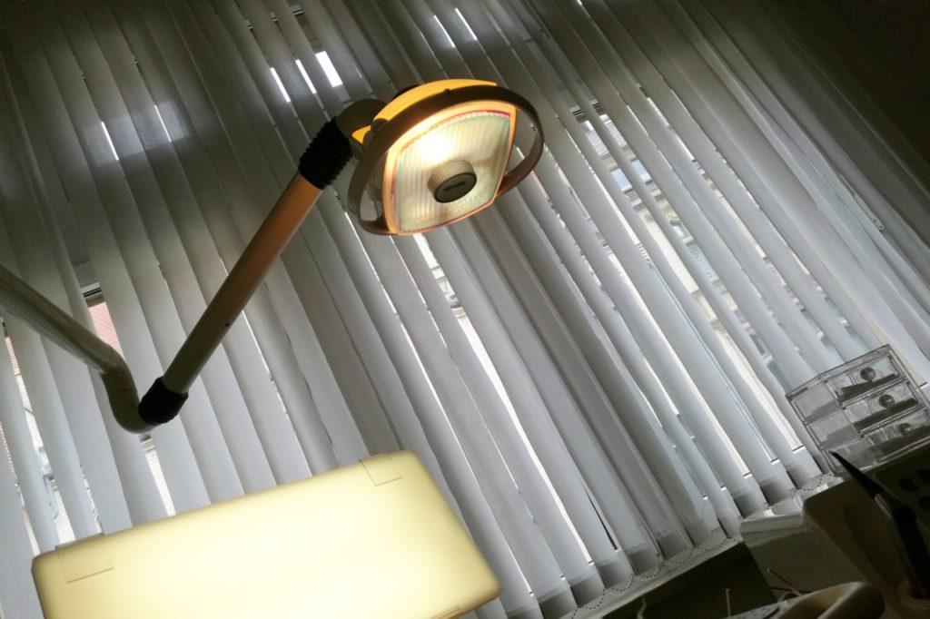 , GKV: Ärztehonorar im Corona-Frühling gestiegen, City-News.de