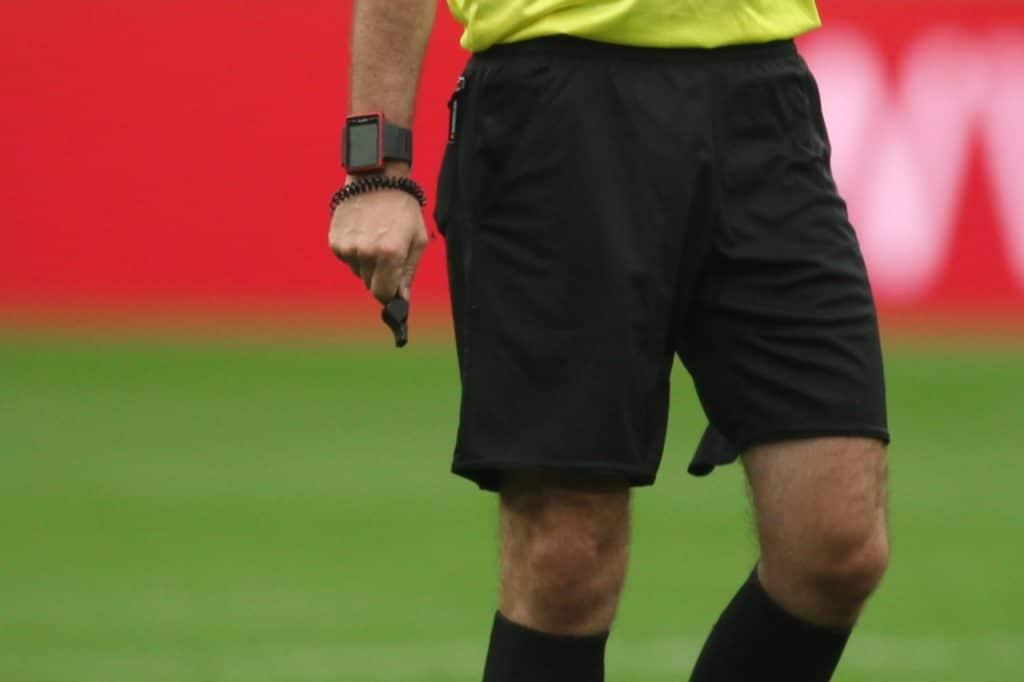 , 2. Bundesliga: Entscheidung im Aufstiegsrennen vertagt, City-News.de
