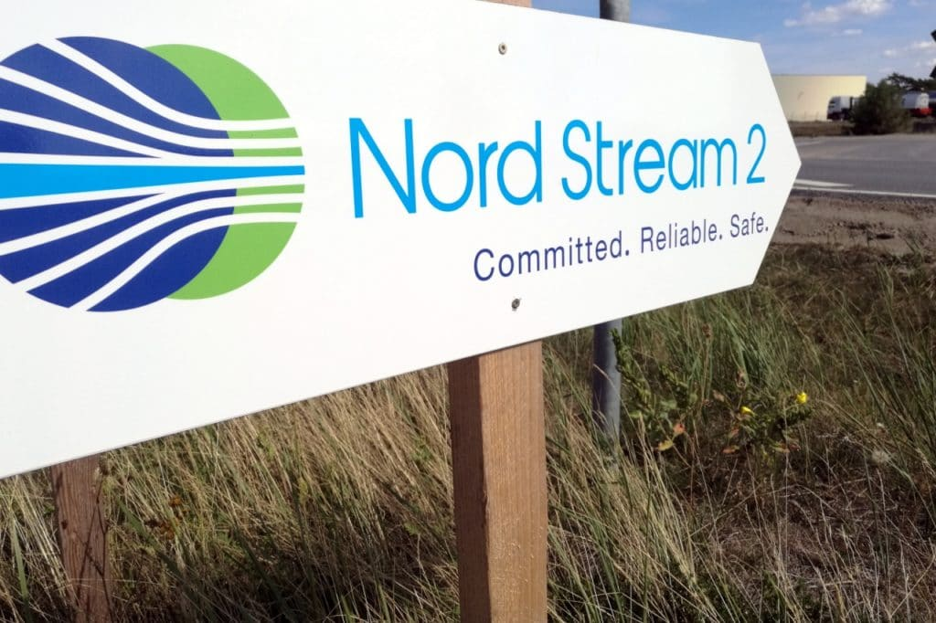 , Union kritisiert Schweriner Nord-Stream-2-Stiftung, City-News.de