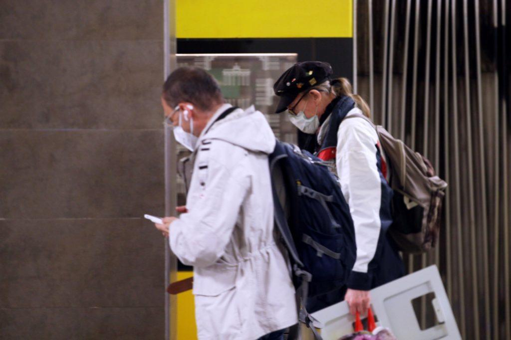 , Söder hält Debatte über Lockerungen für verfrüht, City-News.de