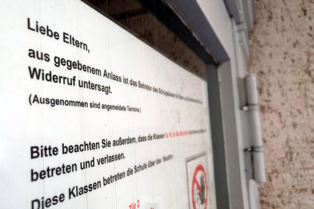 , Brinkhaus wirbt für Verkürzung der Sommerferien, City-News.de