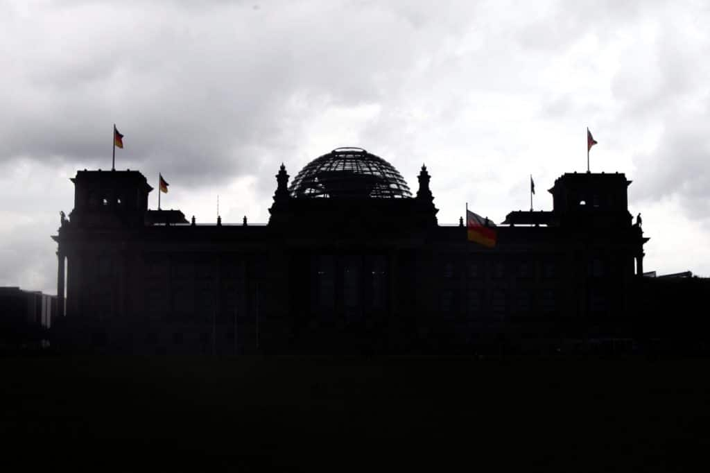 , FDP will Sondersitzung des Bundestags wegen Flutkatastrophe, City-News.de