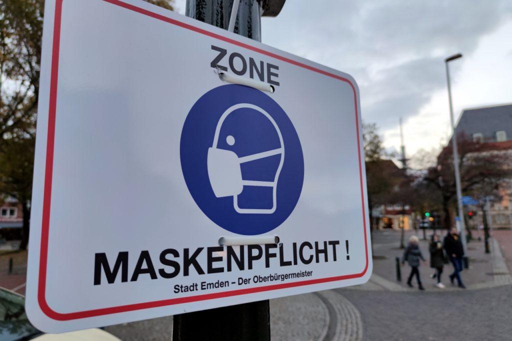 , Pistorius gegen Entmachtung der Länder in der Pandemie, City-News.de