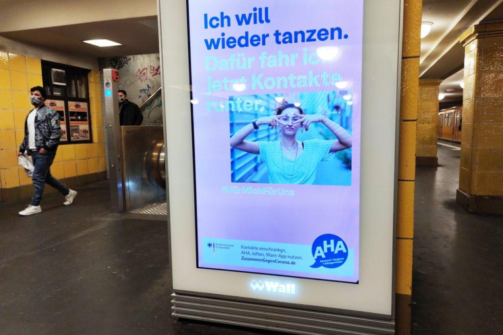 , Ärzte und Therapeuten fürchten Vereinsamung junger Leute, City-News.de