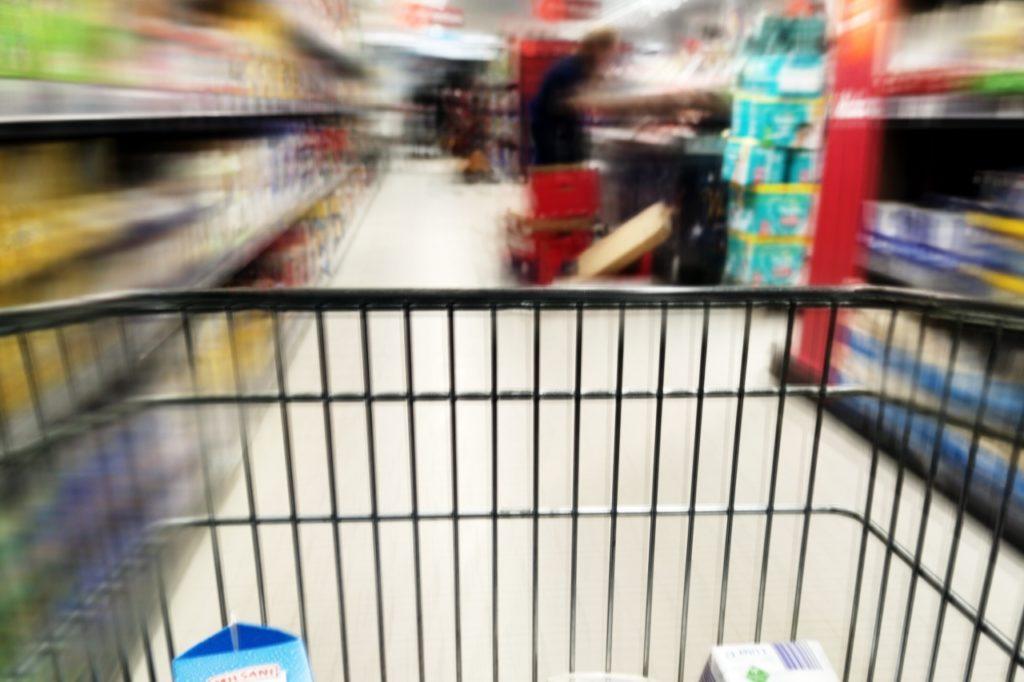 , GfK: Konsumklima erholt sich etwas vom Lockdown-Schock, City-News.de