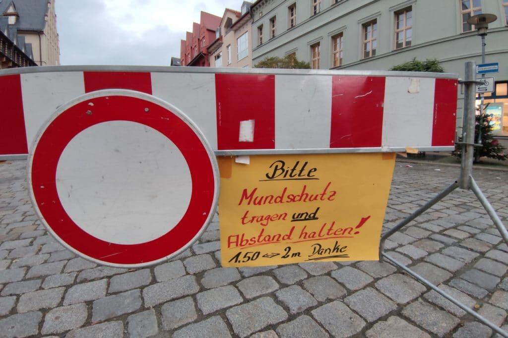 , Röttgen hält Änderung des Infektionsschutzgesetzes für zwingend, City-News.de