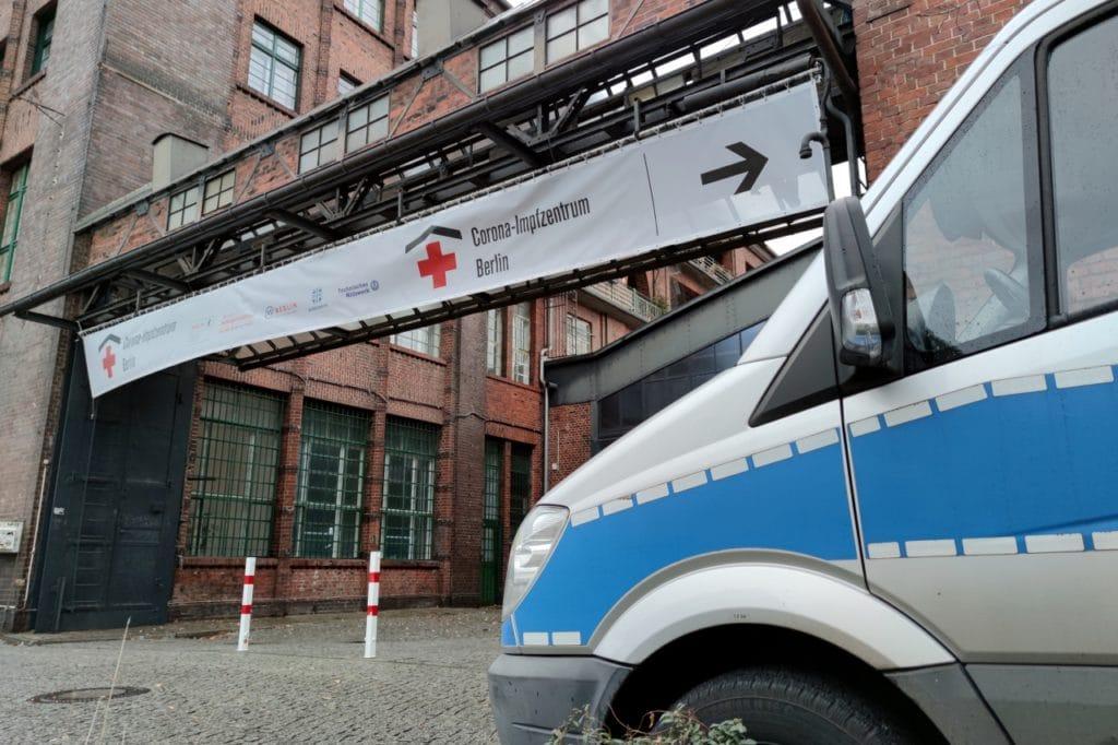 , Lauterbach: Dritte Risikogruppe mit Astrazeneca-Mittel impfen, City-News.de